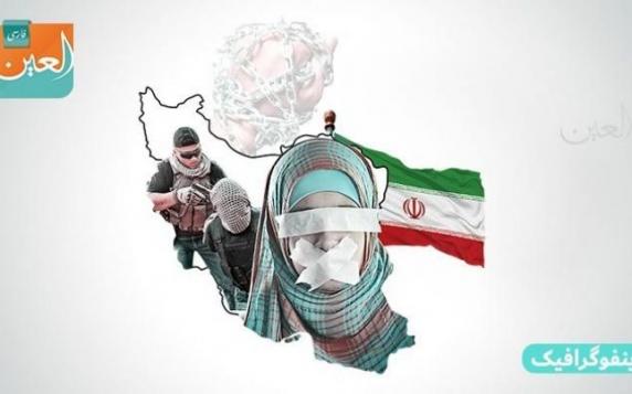 Legea barbară din Iran. O femeie a fost executată chiar de fiica ei în baza justiţiei divine