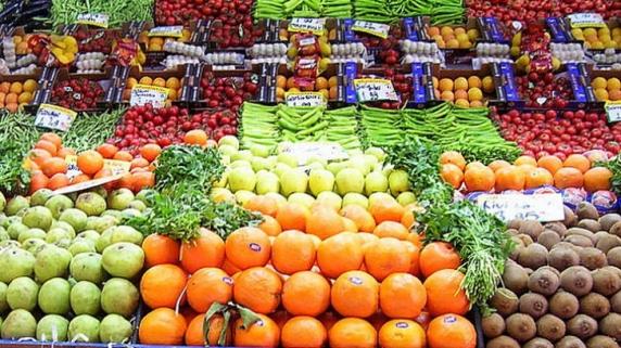 Legea privind combaterea risipei alimentare a fost adoptată. Cine va beneficia de alimente