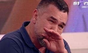 """Leonard Doroftei după ce a plecat definitiv din România: """"Unii m-au făcut cerșetor. Am semnat un contract făcut să mă pună in genunchi"""""""