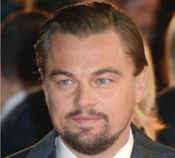 Leonardo DiCaprio a salvat un bărbat care plutea în derivă de 11 ore în Marea Caraibelor