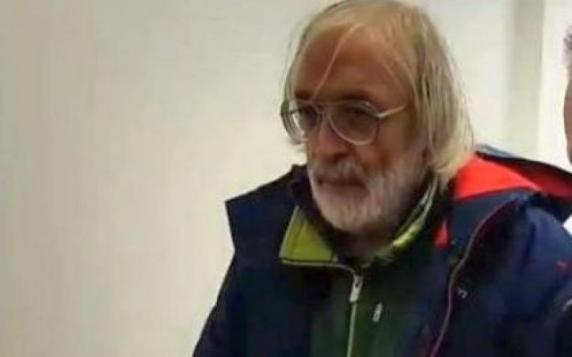 Liderul MISA, Gregorian Bivolaru, va fi eliberat astăzi din închisoare