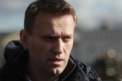Liderul opoziției ruse a fost otrăvit. Acesta se află în stare gravă la spital