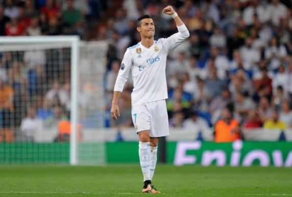 Liga Campionilor: Real Madrid invinge pe PSG, cu 3-1, marcand de doua ori in final. FC Porto - Liverpool, scor 0-5