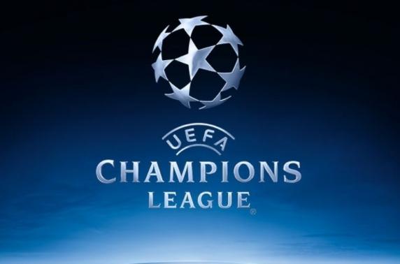 Liga Campionilor: Rezultatele inregistrate miercuri in optimi