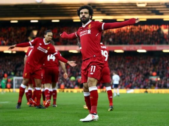 Liverpool o va înfrunta pe Barcelona în semifinalele Ligii Campionilor după ce a trecut de FC Porto