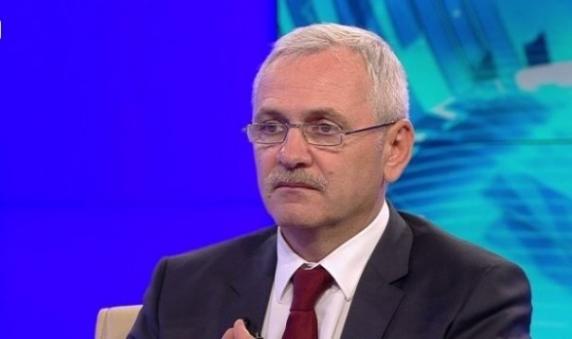 """Liviu Dragnea, mesaj pe Facebook: """"Cele mai mari cresteri din istoria Romaniei"""""""
