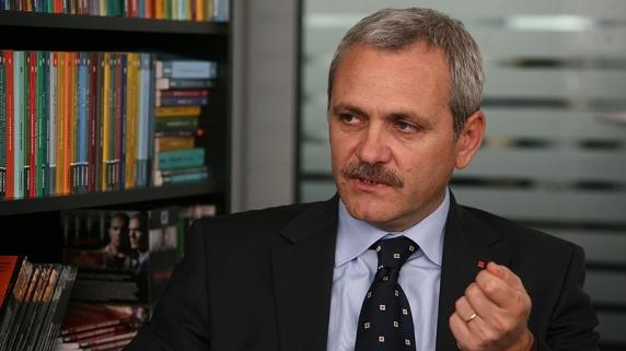 Liviu Dragnea: Sedinţele comisiilor din Camera Deputaţilor vor fi transmise online