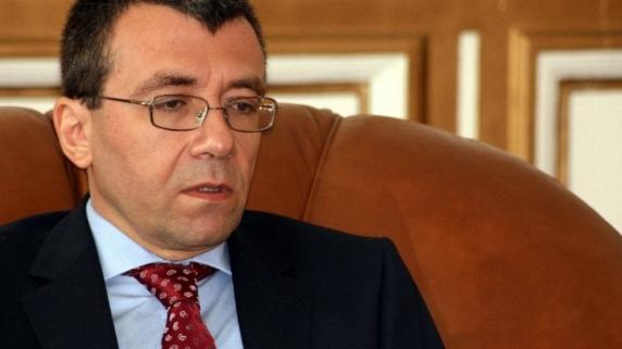 """Lucian Duță către Mihai Voicu: """"Șobolanule ești atât de nesimțit!"""