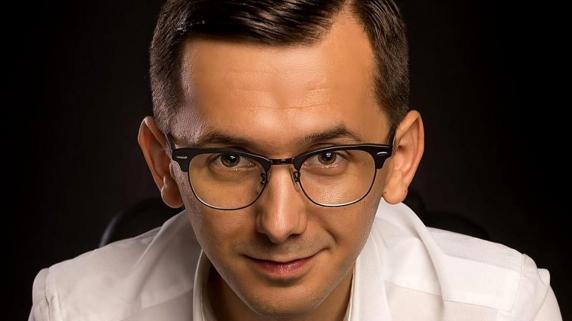 """Lumea Politică: """"Săgețile"""" Elenei Udrea se întorc în PNL. Află cine a fost ales """"vice""""!"""