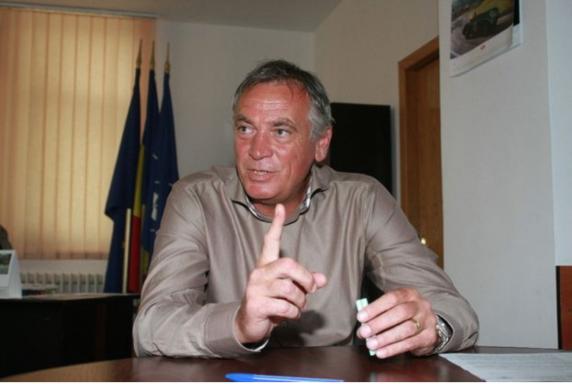 """Mafia bombelor ecologice arunca-n aer România! """"Frația Toxică"""" a teroriștilor de Mediu sub protectia lui Florin Diaconu"""