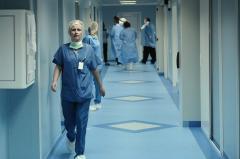 """Managerul spitalului Victor Babeș: """"După 15 decembrie va începe să scadă numărul de infectări"""""""