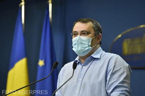 """Marele pariu Ghinea - Ciolacu: """"Dacă PNRR nu va fi aprobat îmi dau eu demisia. Dacă va fi aprobat îți dai tu demisia!"""""""