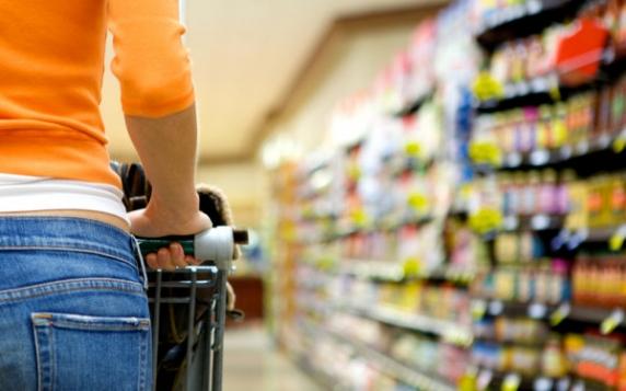 Margarina, chipsurile, popcornul și supele la plic, interzise prin lege