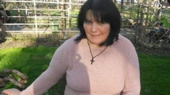 "Maria Ghiorghiu, previziune socanta despre potopul din Romania: ""Vom auzi de inundatii extrem de grave"""