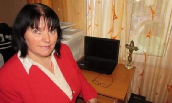 Maria Ghiorghiu, reacție halucinantă după ce s-a confirmat primul caz de coronavirus în România