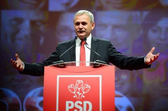 """Marian Oprisan despre Liviu Dragnea: """"A uitat să se mai consulte cu colegii de partid în anumite decizii"""""""