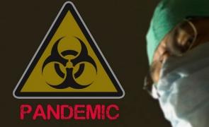 """Medic ATI la Spitalul Floreasca, despre campania de vaccinare: """"Riscul e ca vaccinul sa nu fie eficient deloc si pandemia sa continue"""""""