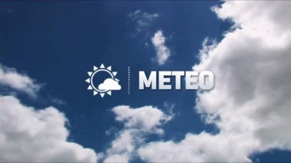 Meteorologii anunta! Se schimba vremea in weekend!