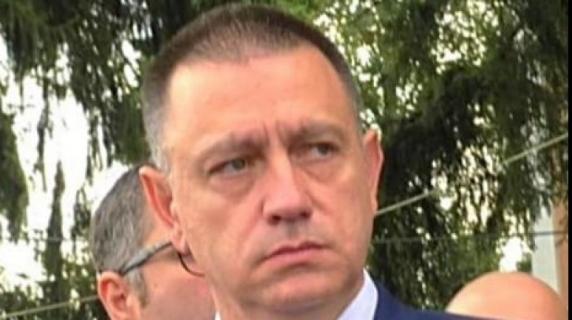 Mihai Fifor crede că pactul propus de Viorica Dăncilă dezvăluie adevărata faţă a partidelor