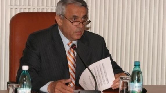 Ministrul Agriculturii îl vrea șef la APIA Botoșani pe cel care a falimentat stațiunea de cercetare Popãuţi-Botoşani