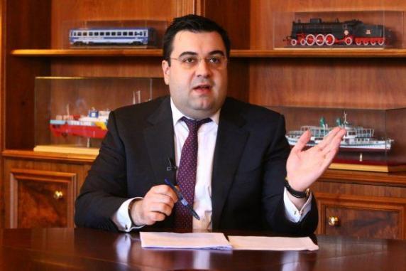 Ministrul Razvan Cuc a instalat conducere ilegală la Romatsa