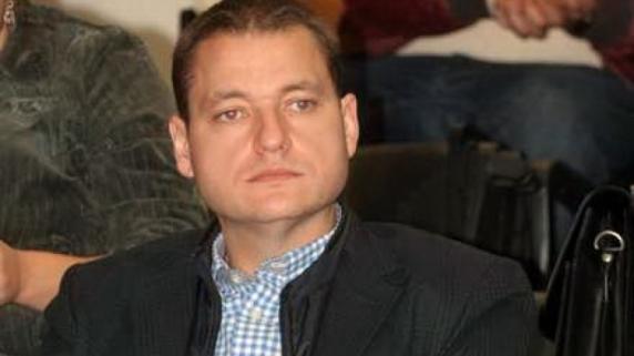 Mircea Dobre: De la 1 iulie, bugetarii vor primi un voucher de vacanță de 1.450 lei