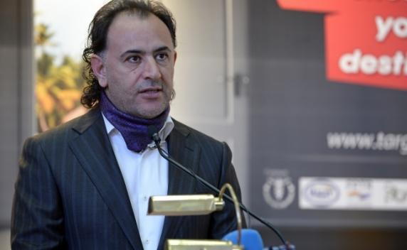 Mohammad Murad, un agent arab de succes infiltrat in turismul românesc