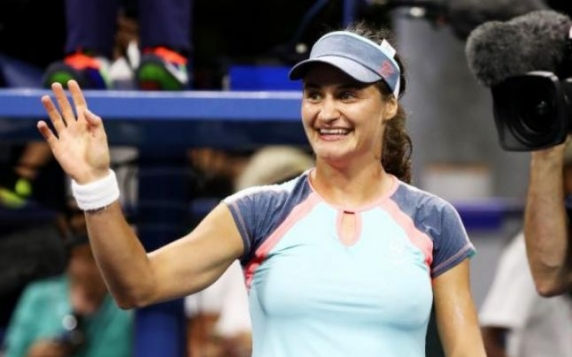 Monica Niculescu s-a calificat în optimile de finală ale turneului de la Doha