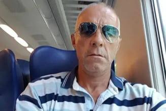 Muncitor roman din Italia a ucis cu sange rece un membru marcant al Mafiei pe motiv ca a fost nevoit sa-si apere nepotul