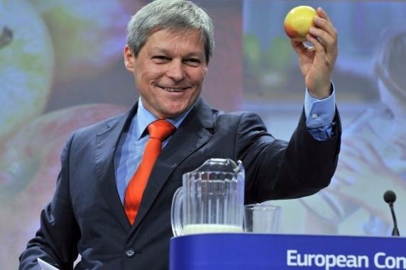 """Mutarea Soros? Cioloş vrea sa-si transforme ONG-ul in partid: """"E nevoie de asa ceva!"""""""