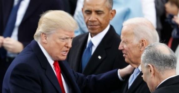 """Nancy Pelosi: """"Preşedintele Donald Trump a recunoscut că a dat mită în scandalul din Ucraina"""""""