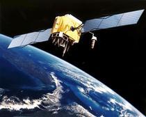 NASA cercetează o vastă anomalie în câmpul magnetic al Pământului