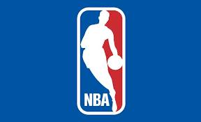 NBA avertizează cluburile să nu îşi vaccineze jucătorii înaintea categoriilor prioritare