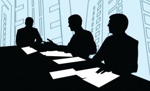 Negocierile dintre Ludovic Orban și Dan Barna, aproape de final: Care ar putea fi lista candidaţilor pentru primăriile de sector