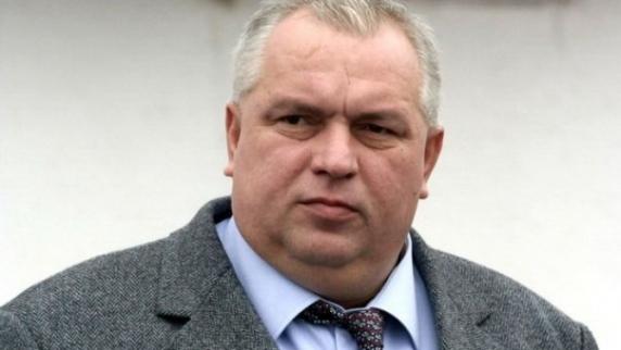 Nicusor Constantinescu, condamnat la inca zece ani de inchisoare