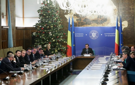 Noi restricții pentru români de la 1 august