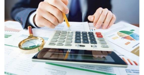 Noi schimbări majore în Codul Fiscal