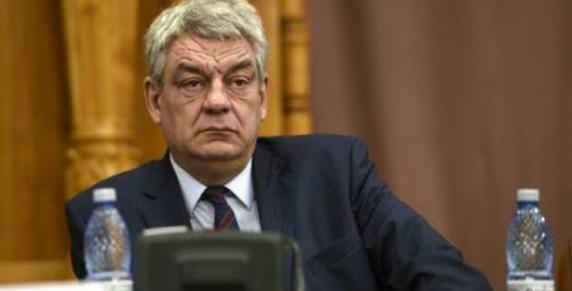 Nouă demitere la ANAF. Premierul Mihai Tudose l-a înlocuit pe șeful Antifraudă