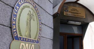 Nu mai vrea nimeni să lucreze la DNA Ploiești: Un singur candidat pe șase locuri, la concursul organizat de CSM