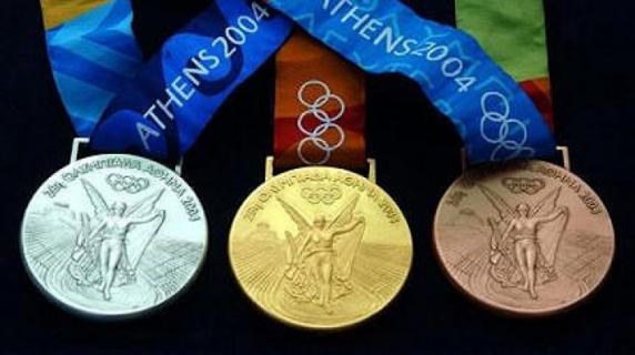 O celebră gimnastă sovietica și-a vândut medaliile olimpice din cauza problemelor financiare
