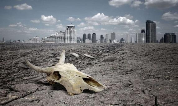 O ipoteza tulburatoare: Va dispărea omenirea în câțiva ani? In 2050 nu se va putea procrea decat asistat tehnologic