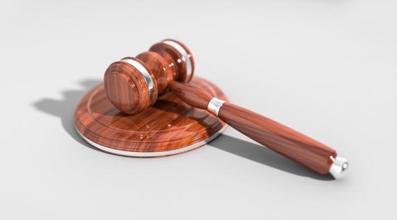 O romanca a castigat 10.000 de euro la CEDO pentru ca statul nu a aparat-o de sotul abuziv, care i-a spart contul de Facebook