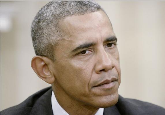 Obama refuză cererea lui Netanyahu şi Trump, facilitând o rezoluţie ONU contra colonizării israeliene