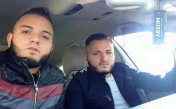 Părinţii golanilor care au ucis un om în bătaie pe şosea au ameninţat cu moartea familia principalului martor