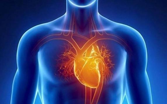 Parametri care trebuie urmariti pana la 40 de ani, pentru a reduce riscul de boli cardiace