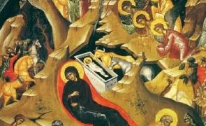 """Patriarhia avertizează Guvernul: """"A vorbi despre anularea sărbătorii de Crăciun este total deplasat"""""""