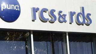 Patronul RCS-RDS, Zoltan Teszari, după interceptările cu Bendei: Nu l-am întâlnit pe Băsescu