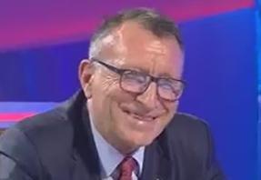 Paul Stănescu: Se cunoaște existența unor rețele interlope în Olt. Sunt politicieni care pot avea legături cu ele