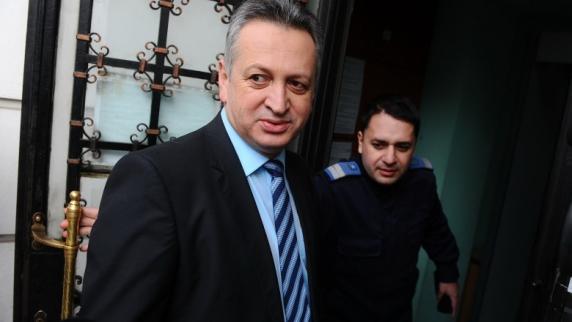 Penalul Relu Fenechiu  s-a apucat iar de afaceri cu statul și vrea să proiecteze Spitalul Regional din Iași