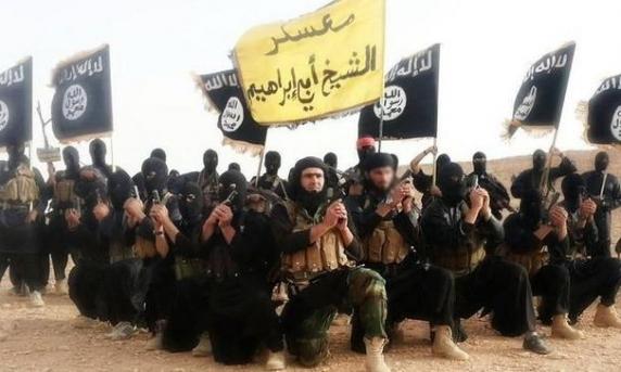 Pericol maxim! Rusia ar putea fi invadata de Statul Islamic
